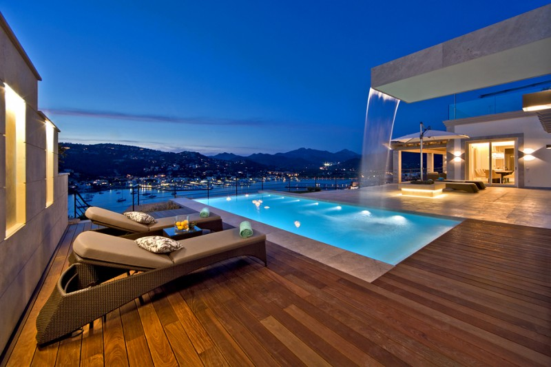 luxusvilla in puerto andratx der superlative. Black Bedroom Furniture Sets. Home Design Ideas