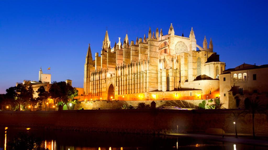 Mallorca und die schönsten Orte