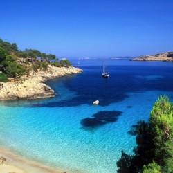 Mallorca bietet traumhaft schöne Strände