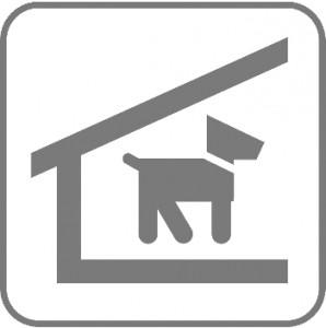 Mallorca Immobilien, bei denen Haustiere wie Hunde oder Katzen, erlaubt sind.