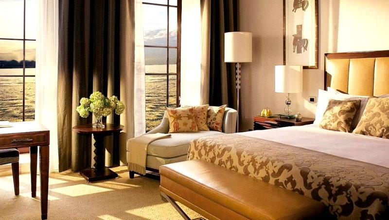 Mallorca Hotels zum kaufen und Hotelangebote