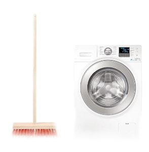 Mallorca Immobilien mit Waschküche