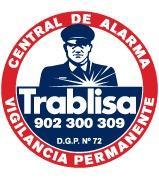 Mallorca Immobilien mit Alarm und Security