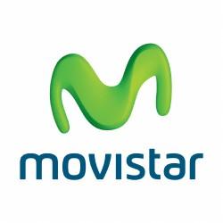 Telefon, ADSL / DSL Internet Mallorca Immobilien