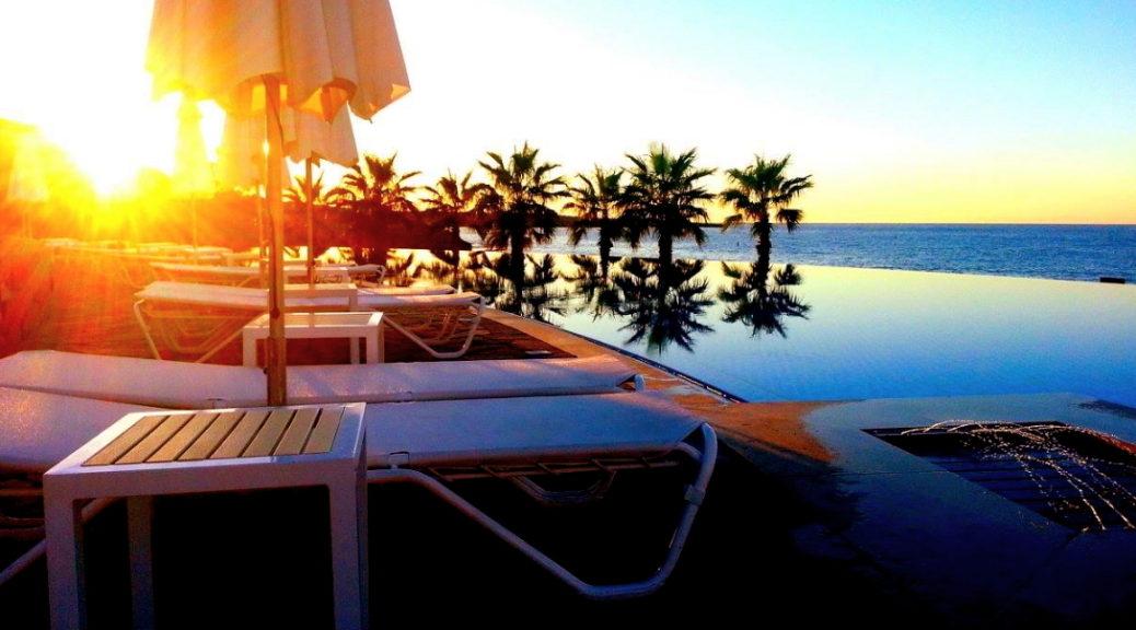 Region einer Mallorca Immobilie wählen