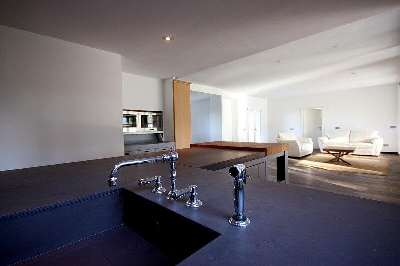 hochwertiges chalet in sol de mallorca zur langzeitmiete. Black Bedroom Furniture Sets. Home Design Ideas