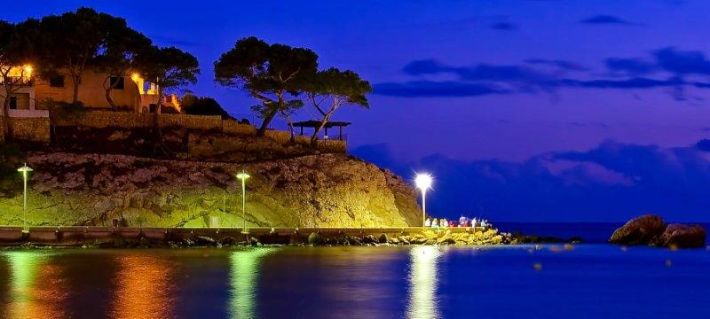Die Mallorca Ferienmiete soll auch bei Wohnungen legalisiert werden
