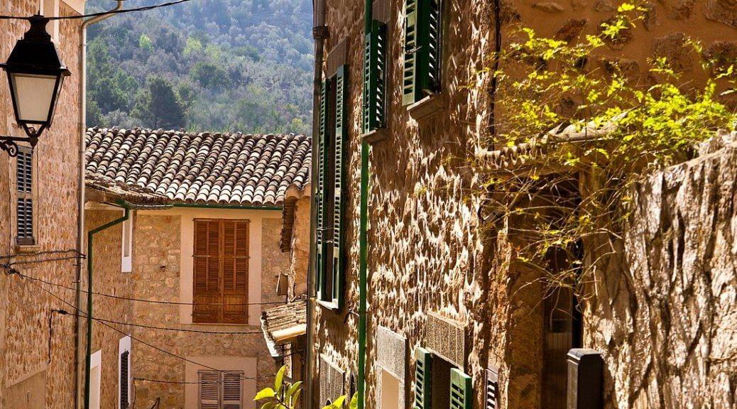 Großer Engpass auf Mallorcas Mietmarkt 2017
